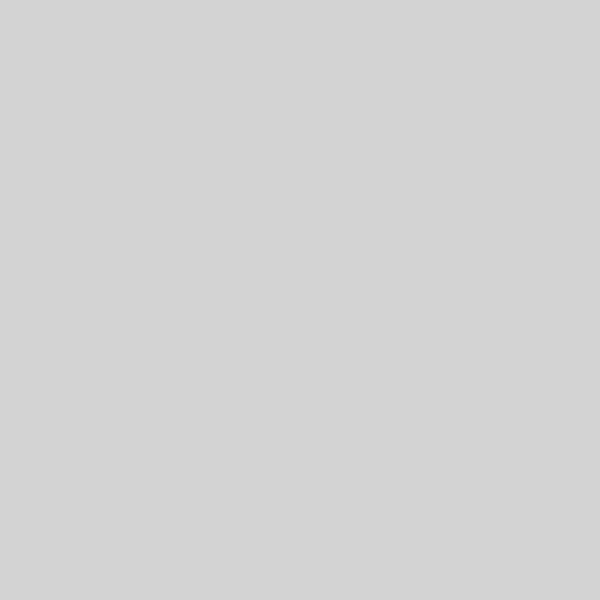 """תביעה הוגשה על ידי המשרד עבור לקוחה שעברה שאיבת שומן ע""""י יו""""ר איגוד הפלסטיקאים ד""""ר מאיר כהן ונותרה עם נכות רפואית צמיתה"""